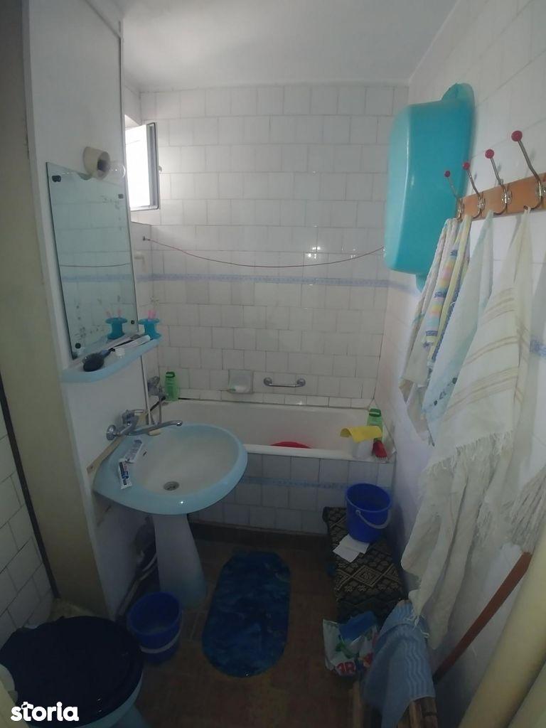 Apartament de vanzare, Suceava (judet), Burdujeni - Foto 7