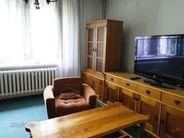 Dom na sprzedaż, Opole, Gosławice - Foto 6