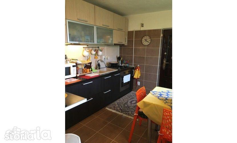 Apartament de vanzare, Ploiesti, Prahova - Foto 13