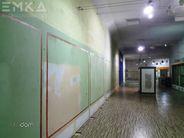 Lokal użytkowy na wynajem, Bydgoszcz, Centrum - Foto 4