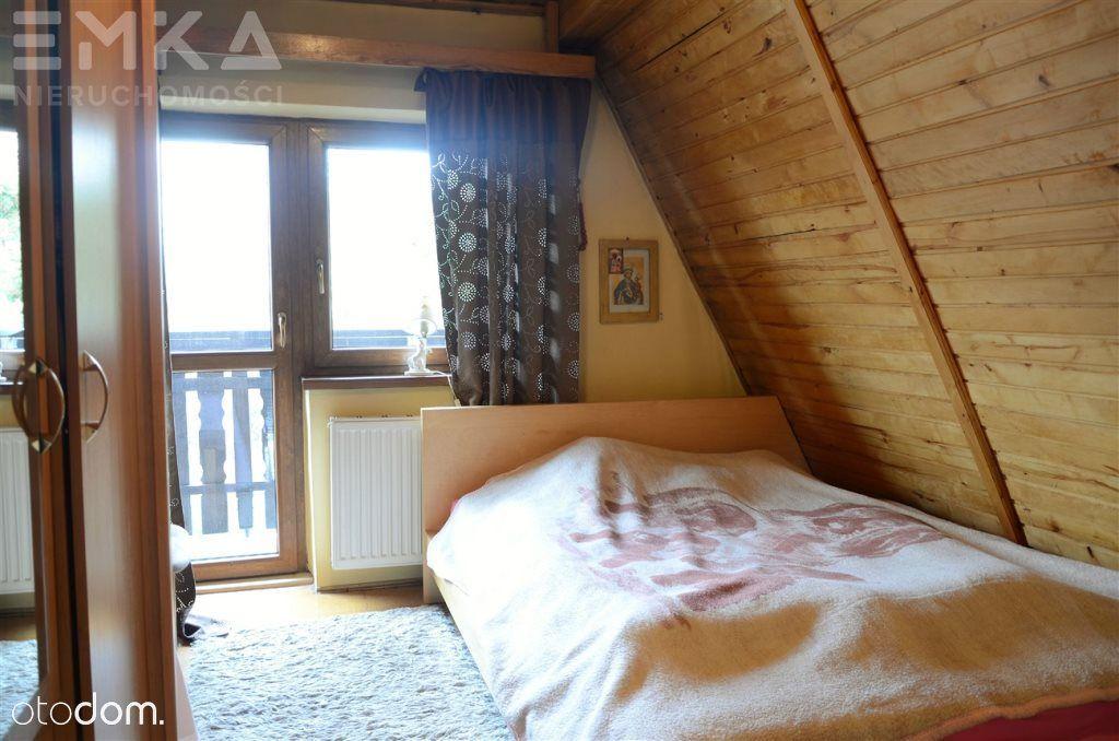Dom na sprzedaż, Jeleśnia, żywiecki, śląskie - Foto 16