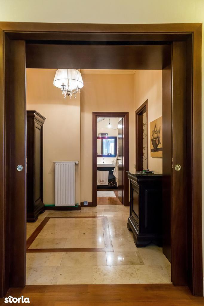 Apartament de vanzare, București (judet), Strada Tokio - Foto 7