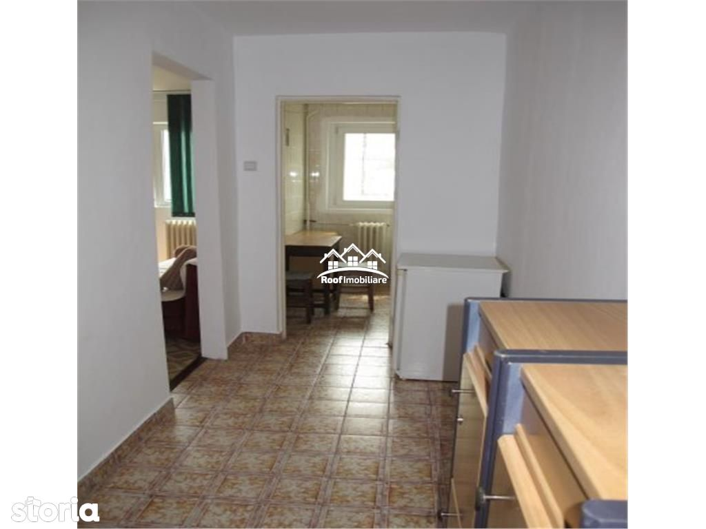 Apartament de vanzare, București (judet), Tineretului - Foto 3