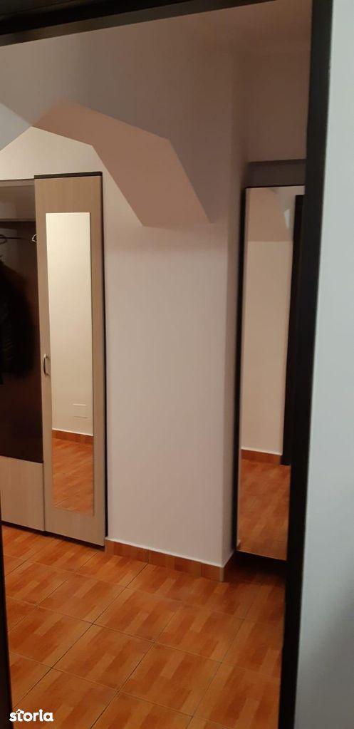 Apartament de inchiriat, București (judet), Strada Lunca Bradului - Foto 20