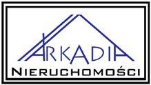 To ogłoszenie działka na sprzedaż jest promowane przez jedno z najbardziej profesjonalnych biur nieruchomości, działające w miejscowości Puszczykowo, grodziski, wielkopolskie: Arkadia Nieruchomości