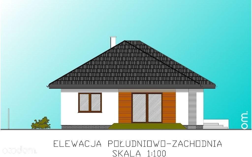 Dom na sprzedaż, Białystok, podlaskie - Foto 18