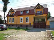 Casa de vanzare, Bistrița-Năsăud (judet), Strada Arenei - Foto 6