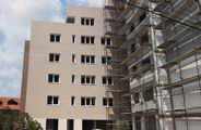Apartament de vanzare, Argeș (judet), Aleea Seneslau - Foto 3