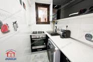 Apartament de vanzare, Galati, Micro 13 - Foto 3
