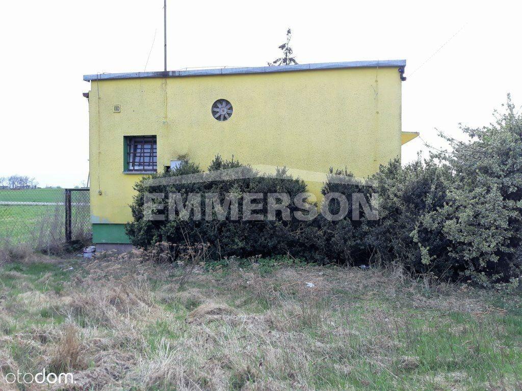 Dom na sprzedaż, Słupno, płocki, mazowieckie - Foto 10
