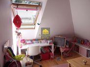 Mieszkanie na sprzedaż, Grudziądz, Mniszek - Foto 15