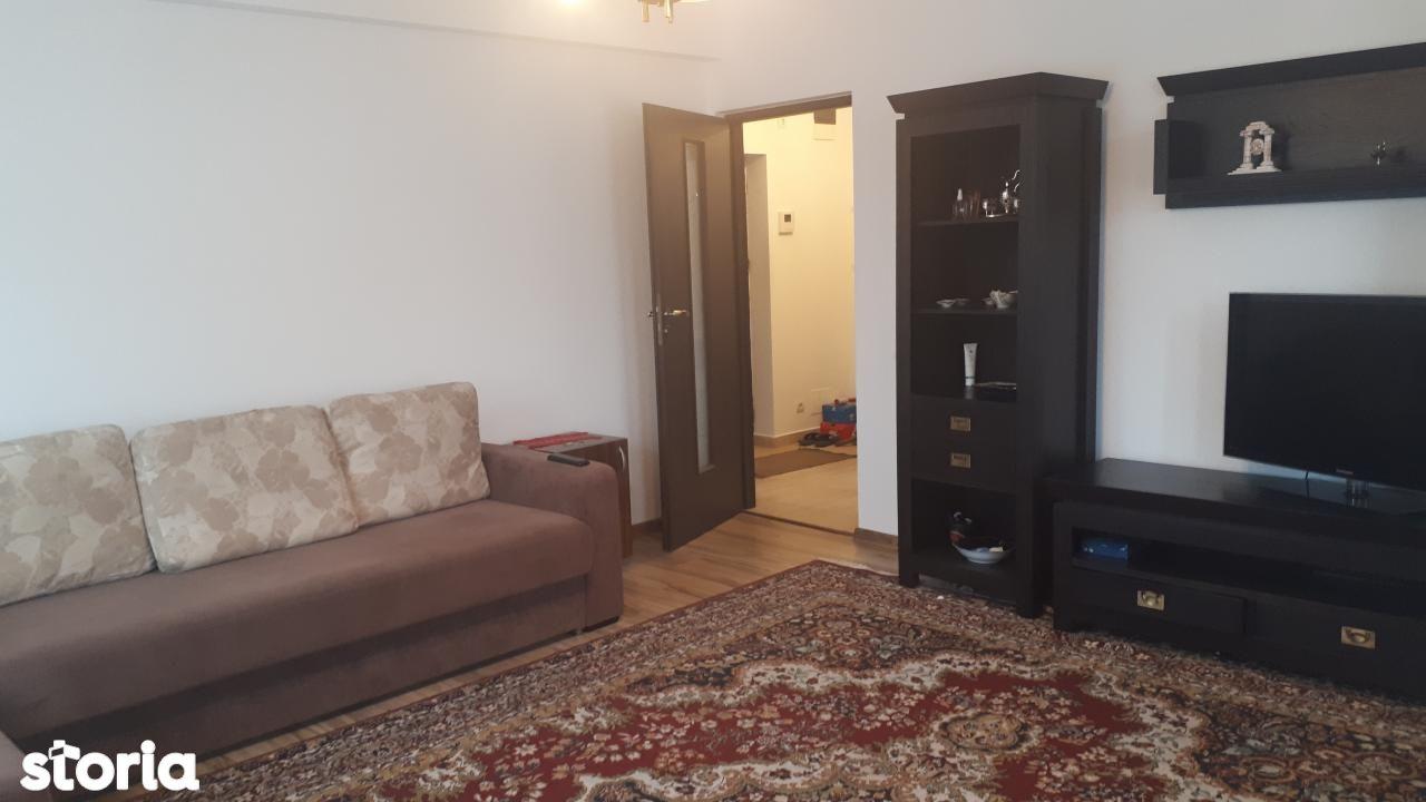 Apartament de vanzare, Dolj (judet), Strada Ștefan cel Mare - Foto 3