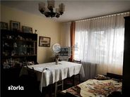 Apartament de vanzare, Iași (judet), Bulevardul Alexandru cel Bun - Foto 1
