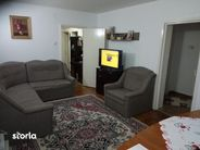 Apartament de vanzare, Botoșani (judet), Centru - Foto 8