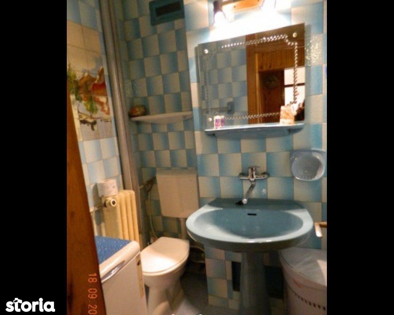 Apartament de vanzare, Cluj (judet), Strada Ciocârliei - Foto 3