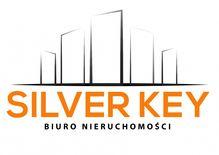 To ogłoszenie mieszkanie na sprzedaż jest promowane przez jedno z najbardziej profesjonalnych biur nieruchomości, działające w miejscowości Katowice, Piotrowice: Biuro Nieruchomości Silver Key