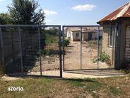 Depozit / Hala de vanzare, Dolj (judet), Craiova - Foto 17