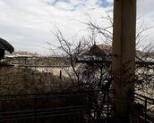 Apartament de vanzare, Cluj (judet), Centrul Vechi - Foto 11