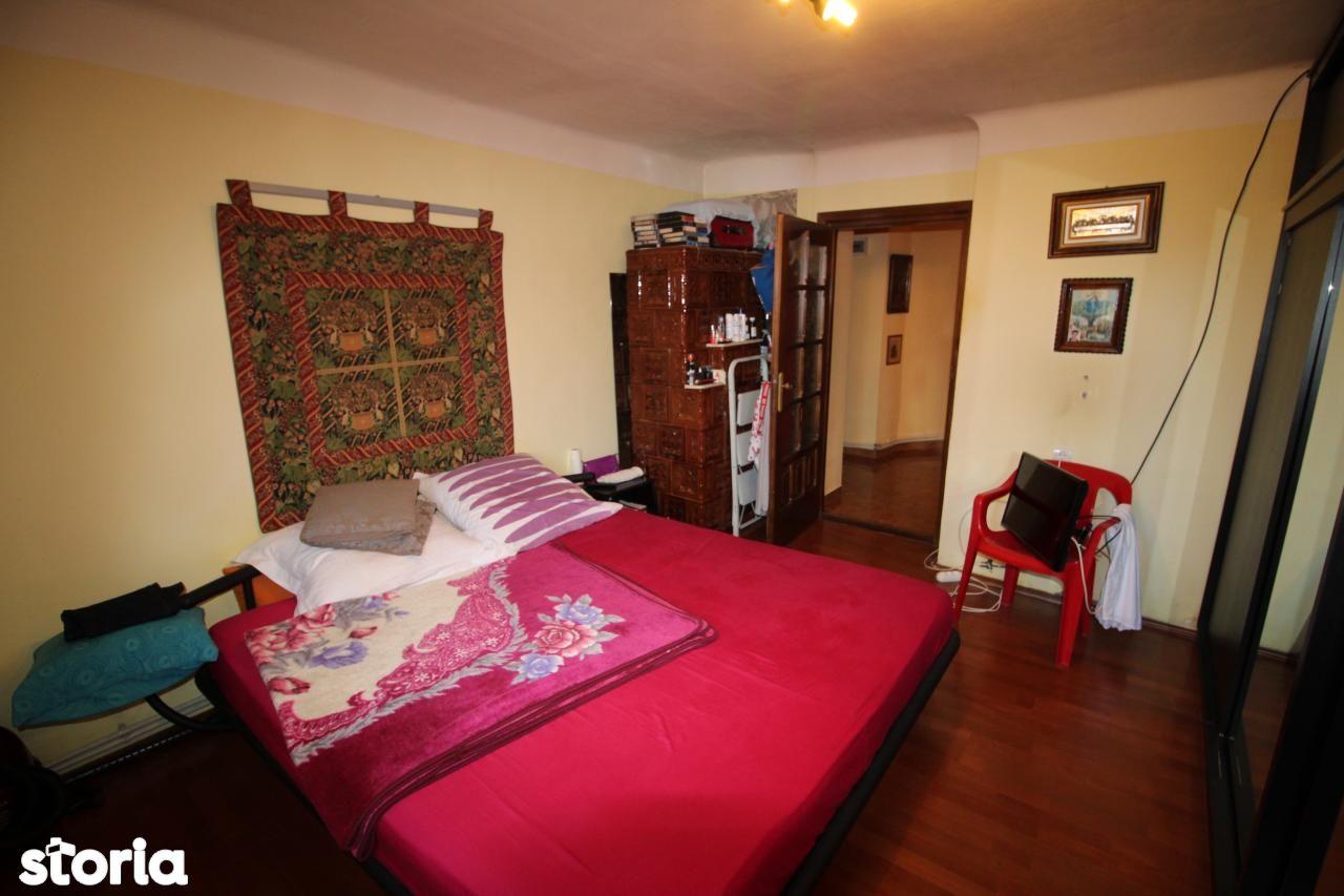 Casa de vanzare, Bacau, Tache - Foto 4