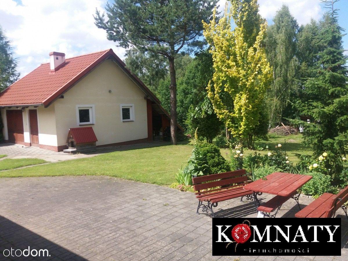 Dom na sprzedaż, Barłomino, wejherowski, pomorskie - Foto 2