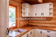 Dom na sprzedaż, Kamesznica, żywiecki, śląskie - Foto 18