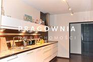 Mieszkanie na sprzedaż, Bydgoszcz, Osowa Góra - Foto 6