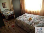 Apartament de vanzare, Cluj (judet), Cluj-Napoca - Foto 4