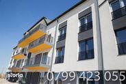 Apartament de vanzare, București (judet), Drumul Gura Arieșului - Foto 5