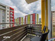 Apartament de inchiriat, Brașov (judet), Strada Pelicanului - Foto 14