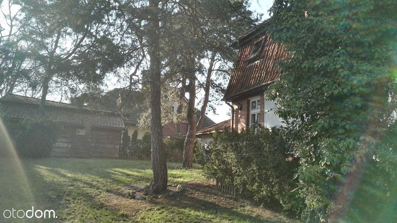 Dom na sprzedaż, Warszawa, mazowieckie - Foto 12