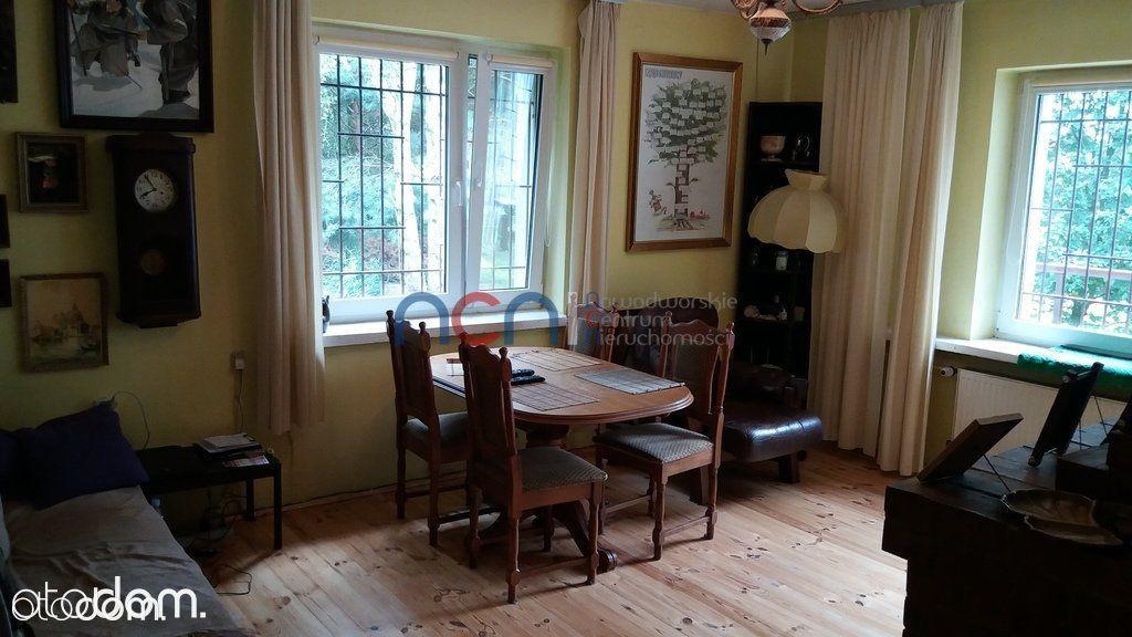 Dom na sprzedaż, Leoncin, nowodworski, mazowieckie - Foto 1