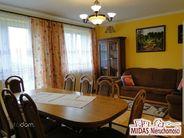 Dom na sprzedaż, Ośno, aleksandrowski, kujawsko-pomorskie - Foto 10