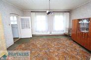 Mieszkanie na sprzedaż, Boguszów-Gorce, wałbrzyski, dolnośląskie - Foto 2
