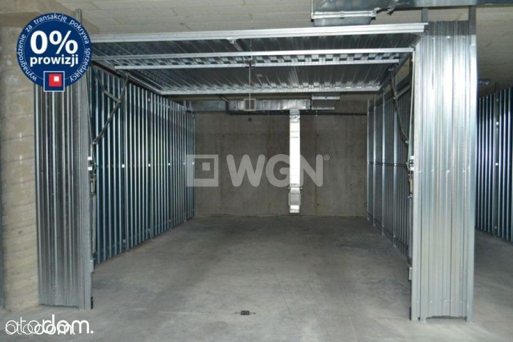 Garaż na sprzedaż, Bolesławiec, bolesławiecki, dolnośląskie - Foto 1