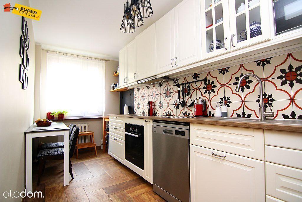 2 Pokoje Mieszkanie Na Sprzedaż Kraków Krowodrza łobzów 57748100 Wwwotodompl