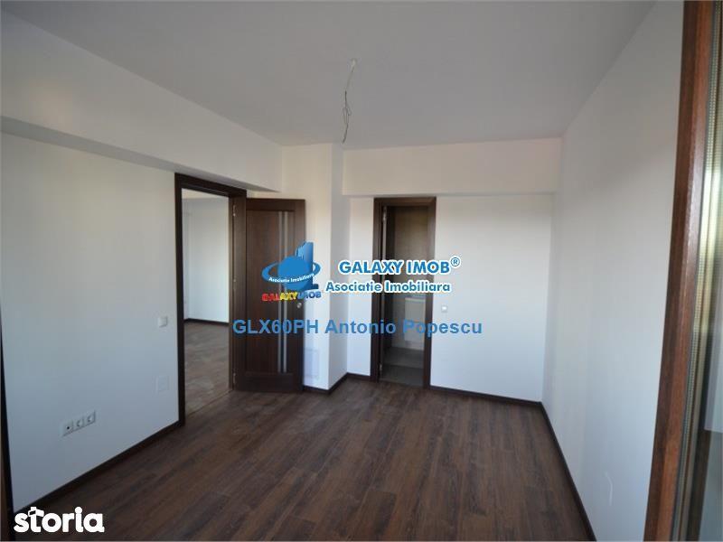 Apartament de vanzare, Prahova (judet), Strada Mărășești - Foto 4