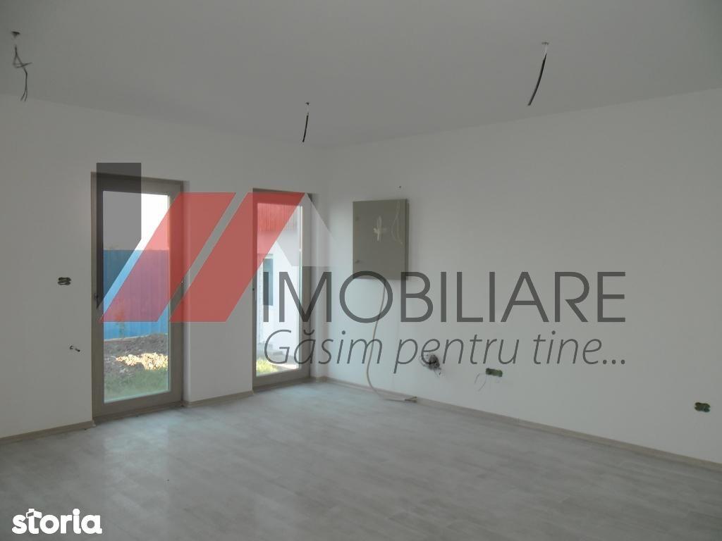 Birou de vanzare, Timiș (judet), Săcălaz - Foto 11