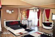 Apartament de vanzare, Ilfov (judet), Pipera - Foto 2