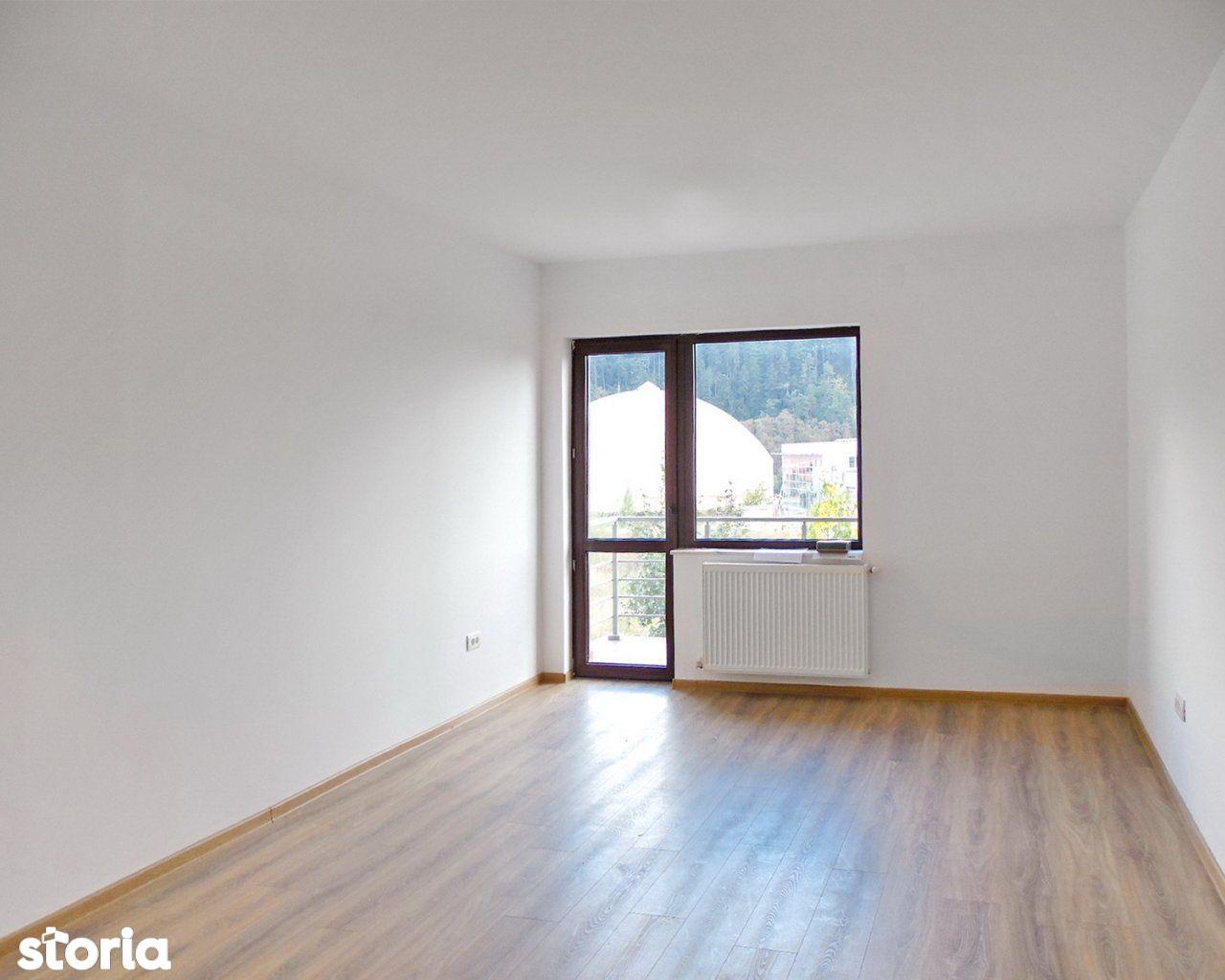 Apartament de vanzare, Brașov (judet), Strada Gorunului - Foto 7