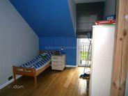 Dom na sprzedaż, Podkowa Leśna, grodziski, mazowieckie - Foto 4