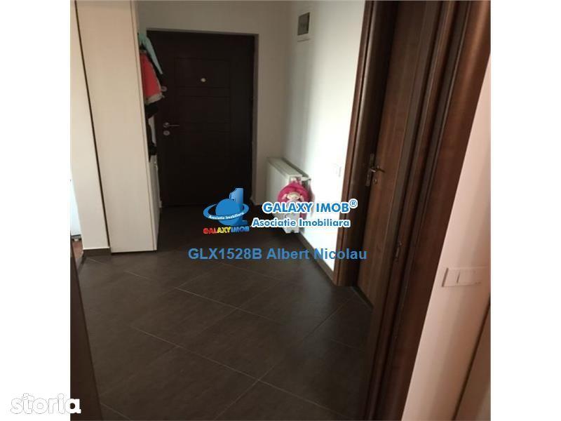 Apartament de inchiriat, București (judet), Strada Limanului - Foto 8
