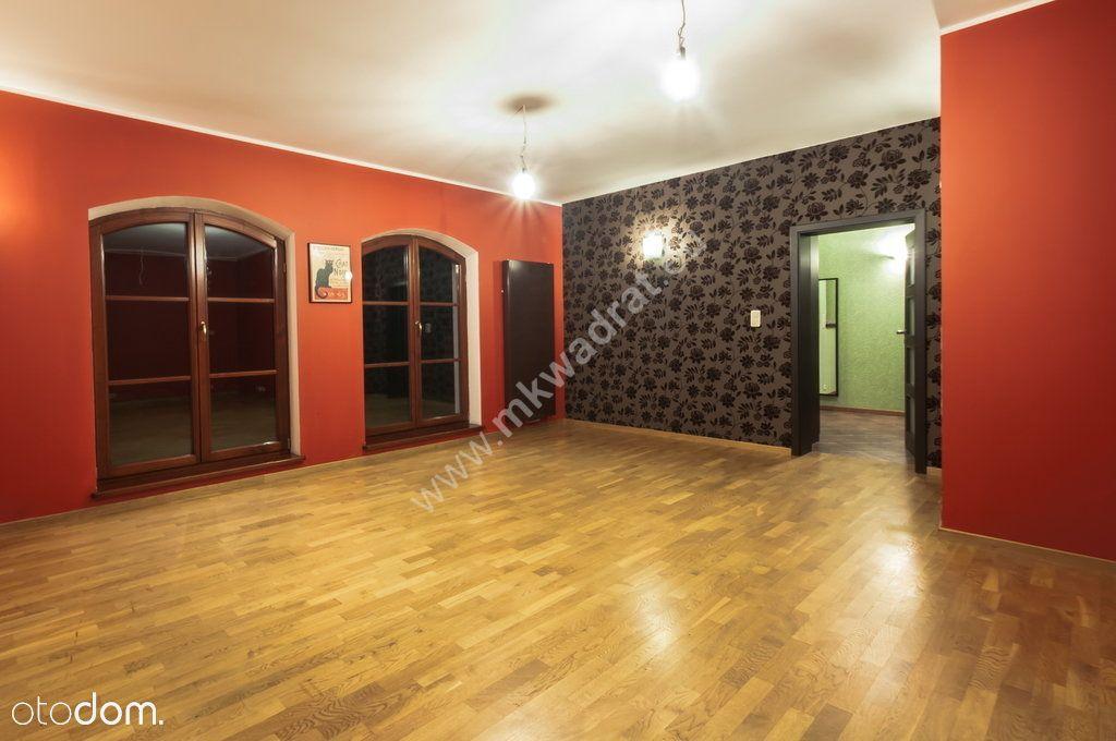 Dom na sprzedaż, Adamowizna, grodziski, mazowieckie - Foto 15