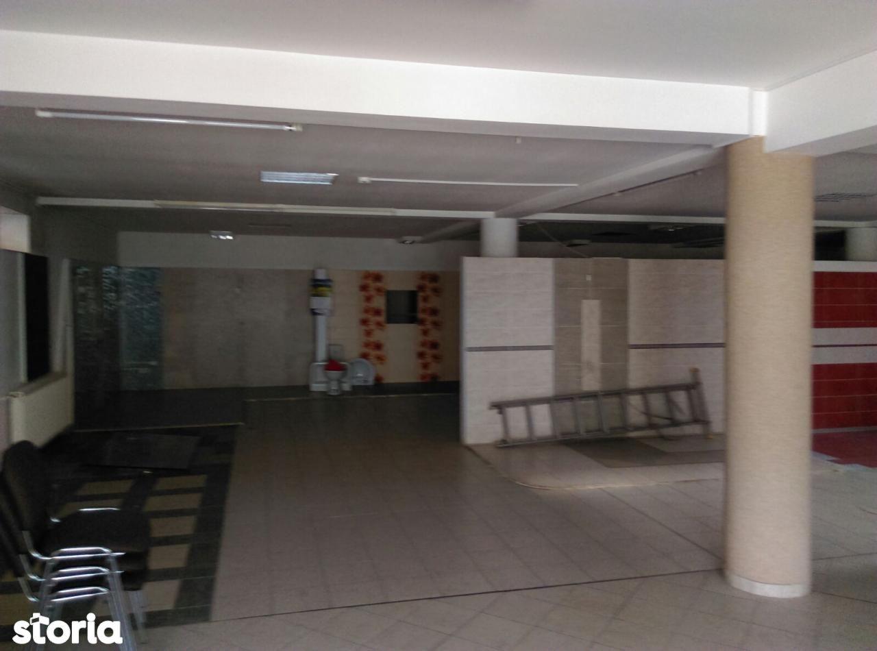 Spatiu Comercial de inchiriat, Suceava (judet), Suceava - Foto 17