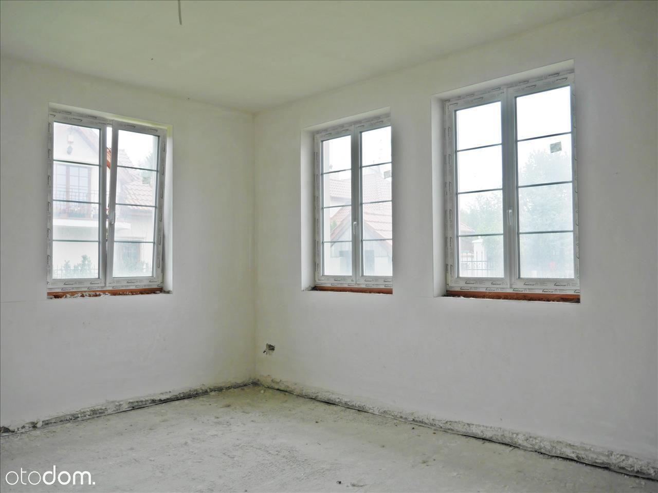 Dom na sprzedaż, Warszawa, Zawady - Foto 6