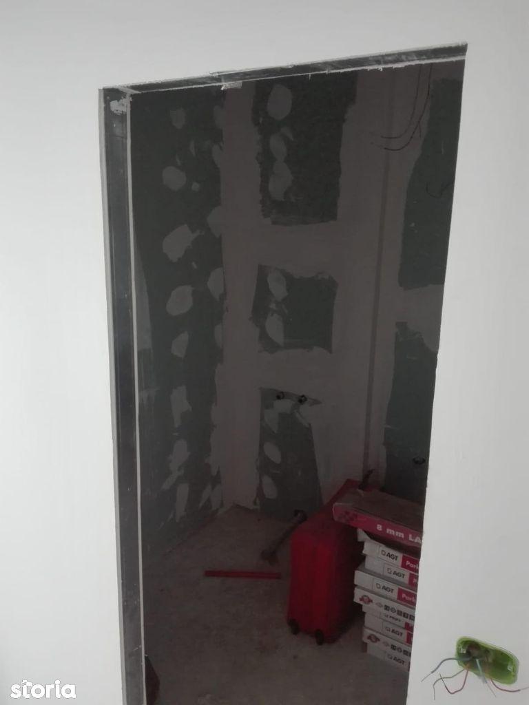 Apartament de vanzare, Bucuresti, Sectorul 3, Mihai Bravu - Foto 11