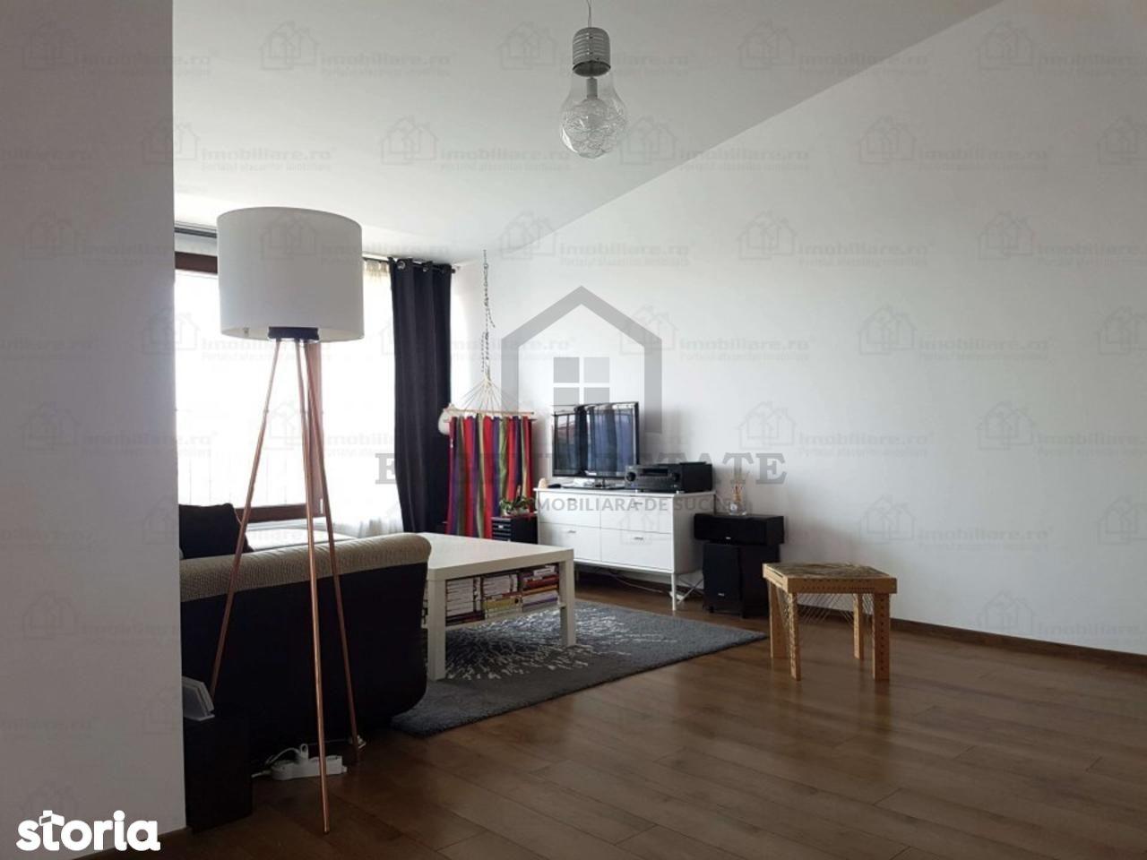 Apartament de vanzare, Timiș (judet), Strada Albinelor - Foto 7