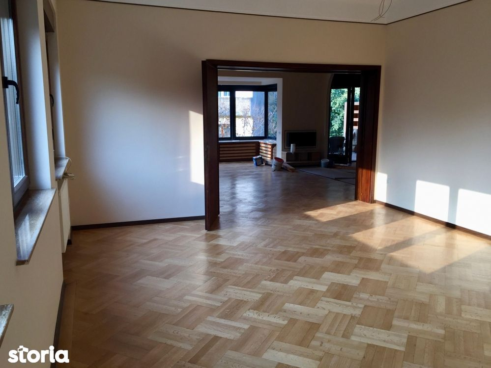 Apartament de vanzare, București (judet), Sectorul 1 - Foto 10