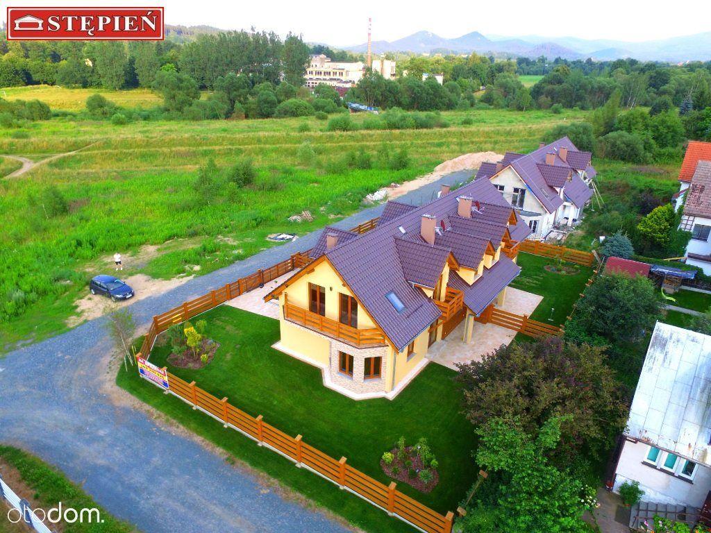 Dom na sprzedaż, Jelenia Góra, Centrum - Foto 2