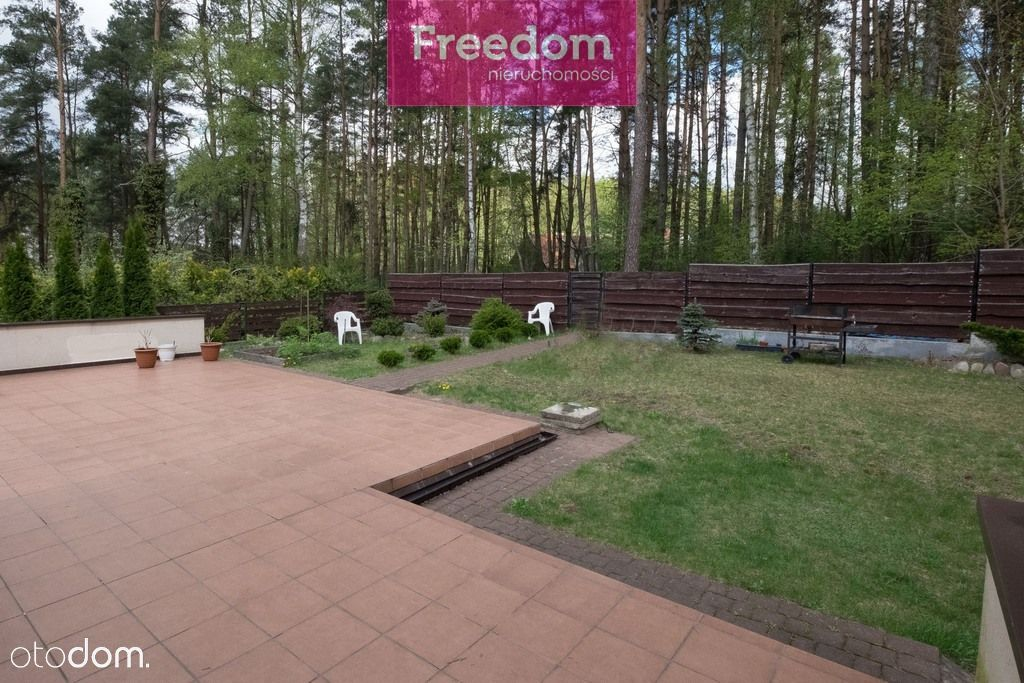 Dom na sprzedaż, Olsztyn, warmińsko-mazurskie - Foto 5
