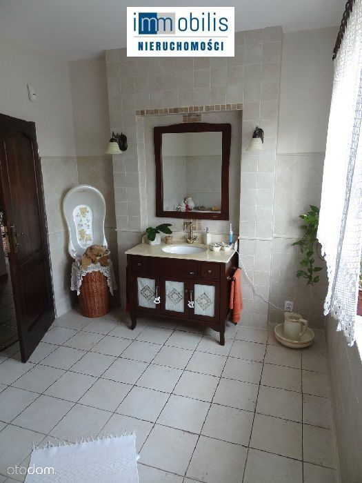 Dom na sprzedaż, Kruszyn Krajeński, bydgoski, kujawsko-pomorskie - Foto 10